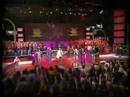 Hillsong Kiev Sydney London - How Great Is Our God