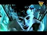 2 FABIOLA Flashback - Androgyne