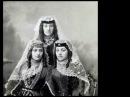 Էլոն Սարաֆյան - Հայ աղջիկ (Elon Sarafyan - Armenian Girl) HAY AXJIK
