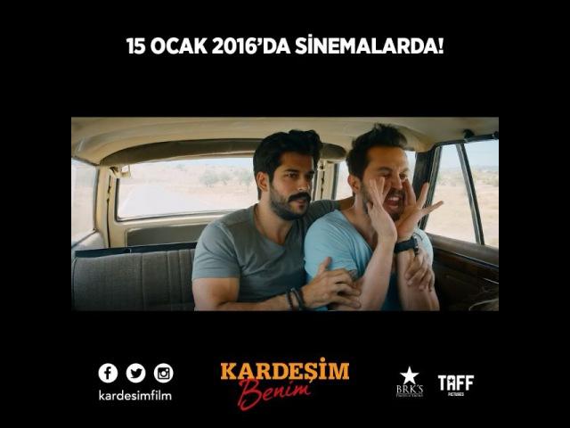 """Burak Özçivit on Instagram: """"Murat Boz'un, KardeşimBenim için yorumladığı 'A Be Kaynana' şarkısının video klibi yayında! Klibin tamamını youtube.com/taffpics…"""""""