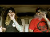 Dirty Heads - The Smokebox  BREALTV