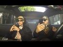 Bizzy Bone - The Smoke Box |