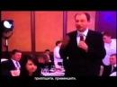 Яценюк и Азаров  политическая проституция , редкие кадры как яценюк лижет жопу азарову