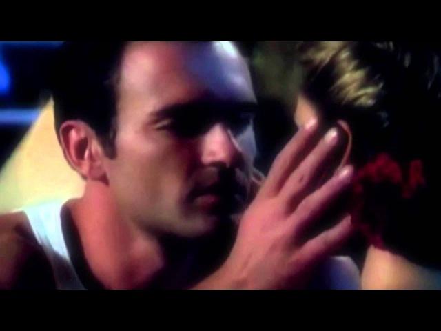 Фиби и Коул Сериал Зачарованные Charmed So Cold Так холодно