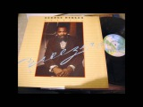 George Benson - Breezin' (Full Album) (Vinyl)