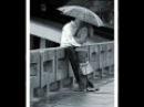 Мелодия из к/ф Шербургские зонтики / Les Parapluies de Cherbourg