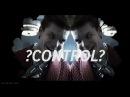 Jerome Valeska | control [Gotham]