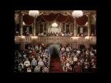 Engelbert Humperdinck Hansel Und Gretel - E. Gruberova, B. Fassbaender, Georg Solti (HD 1080p)