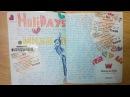 Мой личный дневник №3/Часть 2Anna Miller