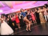 Belly Dance, Düğünde Oryantal, roman havasi رقص شرقى two million views