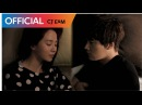 CHOI JIN HYUK The Scent of Flower OST Врачи из неотложки MV