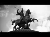 Заги Бок, Твёрдый Мики, Калян 4567, Артём Татищевский - Наши