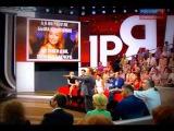 MDK, Жанна Фриске, и Видеоблогеры в прямом эфире телеканала Россия 1 о МДК 2015
