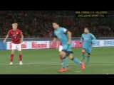 Барселона - Гуанчжоу Эвергранд, 3:0 Обзор матча от 17 декабря 2015