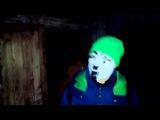 У.М.Е.Р: Спасение зимы! (3)