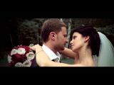 Love story - Cвадебное видео, клип или фильм от kino-skazka.ru -5