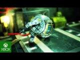 SHINY E3 2015 -Teaser Trailer for Xbox One