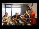 Tcha-Badjo Kristian - Indifference - Gypsy Jazz