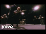 Tom Petty And The Heartbreakers - I Won't Back Down
