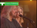 How Do You Mend A Broken Heart-Barry Gibb And Olivia Newton-John-Sound Releif