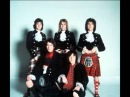 Bay City Rollers-I Only Want To Be With You
