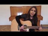 Hayuhi gexecik (Lilia Mnacakanyan)-Sasunciner-(Sasno-Curer)