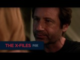 THE X-FILES | The Truth Revealed: Is This The End