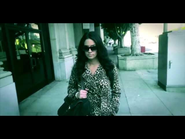 Armin van Buuren - Fine Without You (Extended Mix) [Music Video] [HD]