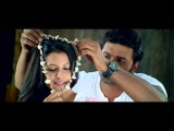 Arijit Singh | Beche Theke Labh Ki Bol  | Bengali New Song 2015 HD 1080p