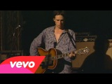 Jeff Buckley - So Real (from Live in Chicago)