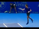 Roger Federer _ Just he can do it !! (HD)