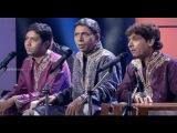 Bol Raha Tha Kal Woh Mujhse   Ahmed Hussain, Mohammed Hussain & Javed Hussain   Ghazal