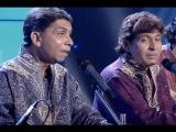Main Hawa Hoon   Ahmed Hussain & Mohammed Hussain - Ghazal   Taal - Dadra   Idea Jalsa