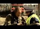 Последний герой смотрть новые русские российские боевики и фильмы 2013 года полные версии