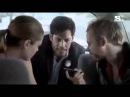 За Деньгами. новый фильм 2014 боевик. смотерть новые русские фильмы полные версии 2013 года