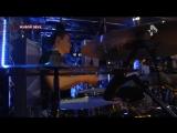 Соль от 22_11_15_ группа Крематорий. Полная версия концерта на РЕН ТВ