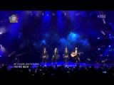 141112_Music_Bank_in_MexicoEXO-K_-Sabor_A_Mi