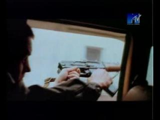 (staroetv.su) Би-2 - Полковнику никто не пишет (MTV Россия, 2000)