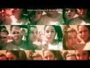 «Со стены друга» под музыку Для любимой сестры - Сестрёнка ( ЭТИ ВСЕ СЛОВА В ПЕСНИ ВСЁ ЧТО Я ТЕБЕ ХОЧУ СКАЗАТЬ ОНА СО СМЫСЛОМ**