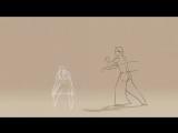 Arctic Monkeys - I wanna be yours (Video HD)