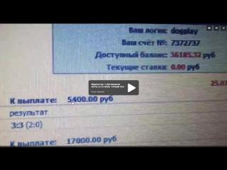 Разоблачение доггеров №3. Игорь Андреев