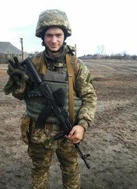 Санёк Корнеев