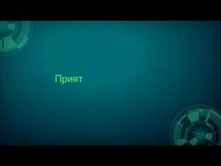 Интересные факты про сериал Сваты