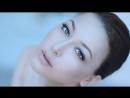 Lola Yuldasheva - Yaralangan qanot _ Лола Юлдашева - Яраланган канот (music version)