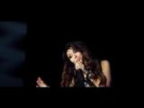 Скачать клип Самира (Samira) - Ты Мой Брюнет (СК Музыка Любви) Скачать клипы бесплатно