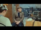 Восьмидесятые (4 сезон 17 серия)