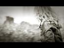Забытые девушки (2007) 3 серия strashnotrepetno