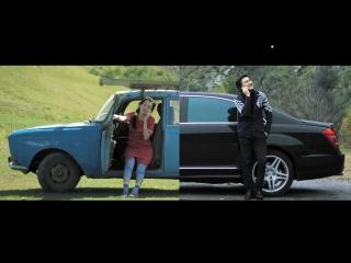 Торегали Тореали & Ерке Есмахан - Алло (2015)