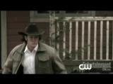 Промо + Ссылка на 6 сезон 18 серия - Сверхъестественное / Supernatural