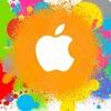 Новые iPhone купить в Самаре 4S 5 5S SE 6 6S +